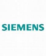 Siemens Tecnomatix Plant Simulation 14.2