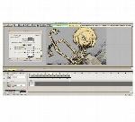 TVPaint Animation 10 Pro 10.0.16