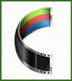 Film Convert Pro OFX 2.20 x64