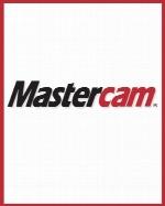 Mastercam 2019 Build 21.0.18440.0 x64