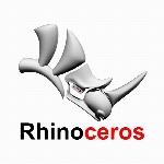 راینوRhinoceros 6.9.18239.20041 x64
