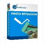 SoftOrbits Photo Retoucher.5.0