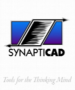 SynaptiCAD Product Suite 20.31