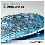 Autodesk InfraWorks 2019.1.1
