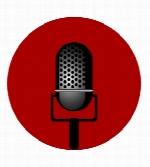 Kanto Karaoke 11.5.6816.10292