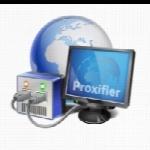Proxifier 3.42 Standard