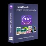 TuneMobie Apple Music Converter 5.2.0