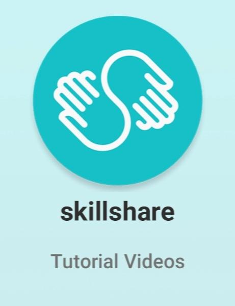 Skillshare - Vol 1 Kratos in Zbrush En Head and Body