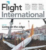 Flight International – 7 August 2018
