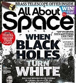 All About Space – Issue 81 – 2018