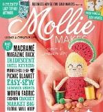 2018-07-01 Mollie Makes