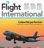 Flight International – 17 July 2018