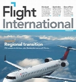 Flight International – 3 July 2018