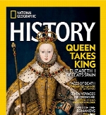 2018-07-01 National Geographic History