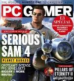 2018-08-01 PC Gamer