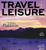 Travel Leisure – Southeast Asia – June 2018