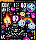 Computer Arts – June 2018
