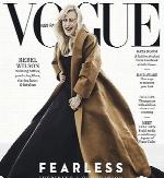 Vogue – June 2018