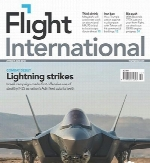 Flight International – 29 May 2018