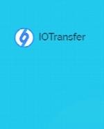 IOTransfer Pro 3.1.0.1084