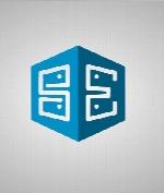 Crucial Storage Executive 3.58 x86