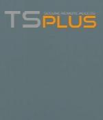 TSplus Enterprise Edition 11.50.9.3