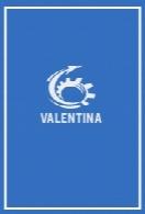 Valentina Studio 8.5.0 x64