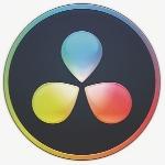 Blackmagic Design DaVinci Resolve Studio 15.0.1.3 x64