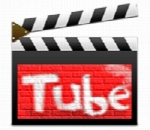 ChrisPC Free VideoTube Downloader 10.09.03