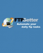 FTPGetter Professional 5.97.0.153
