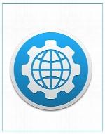 Network Kit X 7.0 macOS