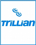 Trillian 6.1