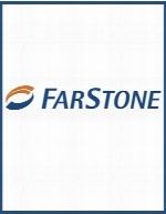 FarStone TotalRecovery Pro 11.0.3