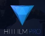 HitFilm Pro 9.1.8023.07201
