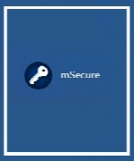mSecure for Windows 3.5.7