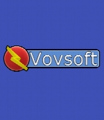 Vovsoft Burn Studio 1.5