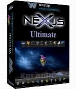 Winstep Nexus Ultimate 18.8.0.111