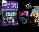 123 Movies 2 Mobiles 11.0.6.10
