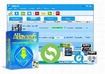 Allavsoft Video Downloader Converter 3.16.2.6824