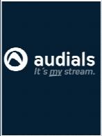 Audials Tunebite 2019.0.2600.0