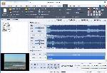 AVS Audio Editor 8.5.2.529