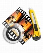 AVS Video ReMaker 6.1.2.217