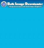 Bulk Image Downloader 5.29.0