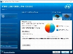 Intel Solid State Drive (SSD) Toolbox 3.5.4