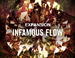 Native Instruments Expansion INFAMOUS FLOW v1.0.0