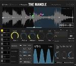 Sound Guru - The Mangle 1.1.1 VSTi, AU