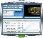 1CLICK DVD Copy Pro 5.1.2.5
