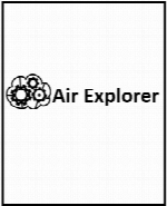 Air Explorer Pro 2.3.5