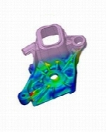 ANSYS Discovery Enterprise 19.2 x64