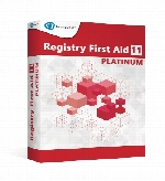 Registry First Aid Platinum 11.2.0